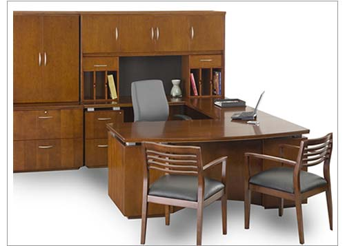 Office Furniture Clearing House Outlet