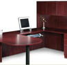 http://www.247workspace.com/office-desks/latitude/